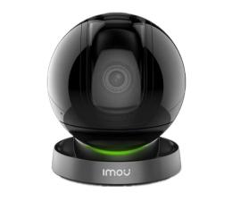 Kamera IP Imou RANGER PRO FullHD LED IR (dzień/noc) wewnętrzna