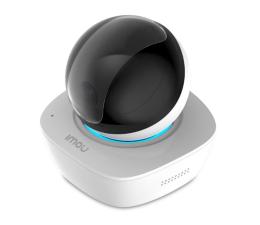 Kamera IP Imou RANGER PRO Z FullHD LED IR (dzień/noc) wewnętrzna