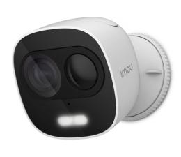 Kamera IP Imou LOOC FullHD LED IR (dzień/noc) zewnętrzna