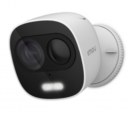 Kamera IP Imou LOOC FullHD LED IR (dzień/noc) PIR Syrena 110dB