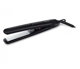 Prostownica do włosów Philips HP8303/00 Selfie