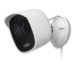 Akcesorium montażowe Imou Pokrowiec ochronny na kamerę Looc (biały)