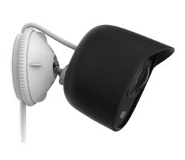 Akcesorium montażowe Imou Pokrowiec ochronny na kamerę Looc (czarny)