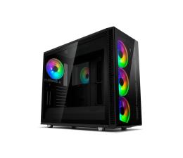 Obudowa do komputera Fractal Design Define S2 Vision RGB