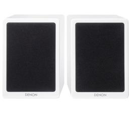 Kolumny stereo Denon SCN-4 Biały para