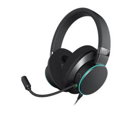 Słuchawki przewodowe Creative SXFI AIR C