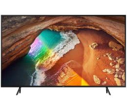 """Telewizor 60"""" i większy Samsung QE65Q60RA"""