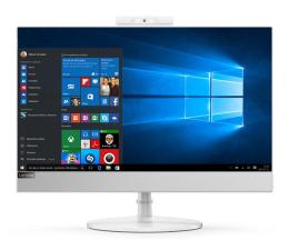 All-in-One Lenovo V530-22 i3-9100T/8GB/256/Win10P