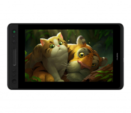 Tablet graficzny Huion Kamvas Pro 13+ Tilt