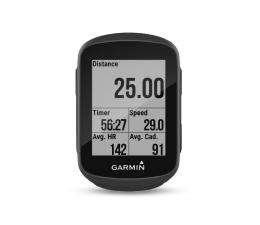 Licznik/nawigacja rowerowa Garmin Edge 130