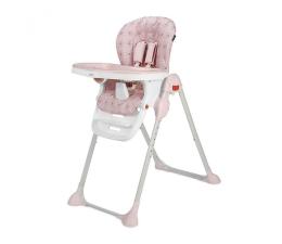 Krzesełko do karmienia CBX Taima Softly Rose