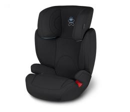 Fotelik 15-36 kg CBX Solution 2 Cozy Black