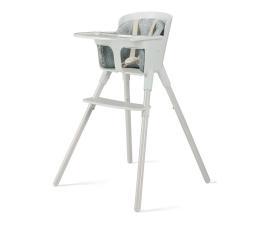 Krzesełko do karmienia CBX Luyu Comfy Grey