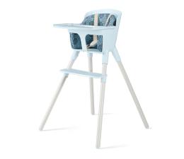 Krzesełko do karmienia CBX Luyu Sleepy Blue