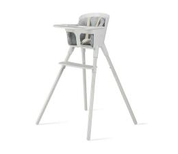 Krzesełko do karmienia CBX Luyu XL Comfy Grey