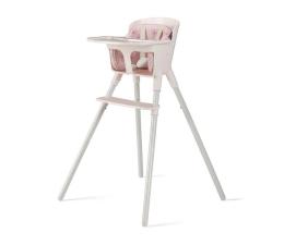 Krzesełko do karmienia CBX Luyu XL Softly Rose