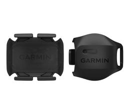 Licznik/nawigacja rowerowa Garmin Czujnik prędkości + Czujnik kadencji 2 generacji