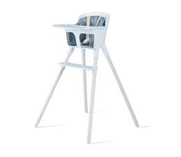 Krzesełko do karmienia CBX Luyu XL Sleepy Blue
