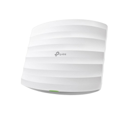 Access Point TP-Link EAP115 (802.11b/g/n 300Mb/s) PoE