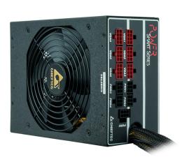 Zasilacz do komputera Chieftec Power Smart 1350W 80 Plus Gold