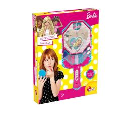 Zabawka plastyczna / kreatywna Lisciani Giochi Barbie Magiczne Lusterko