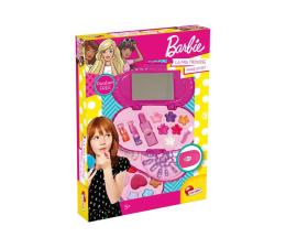 Zabawka plastyczna / kreatywna Lisciani Giochi Barbie My Beauty Bag z kosmetykami
