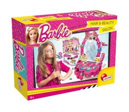 Zabawka plastyczna / kreatywna Lisciani Giochi Barbie Salon Piękności