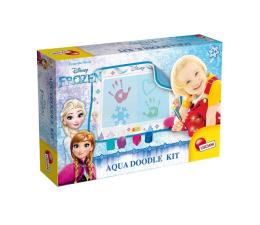 Zabawka plastyczna / kreatywna Lisciani Giochi Frozen Tablica wodna
