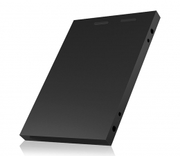 "Obudowa dysku ICY BOX Adapter do dysku M.2 SATA na 2.5"" SSD"