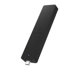 Obudowa dysku ICY BOX Obudowa do dysku M.2 (USB-C)