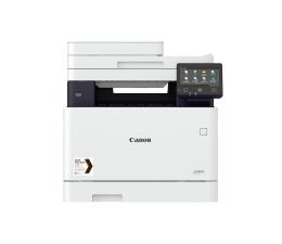Urządzenia wiel. laser. kolor Canon i-SENSYS MF742CDW