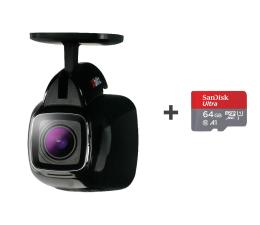 "Wideorejestrator Xblitz Professional P500 Full HD/1,5""/150 + 64GB"