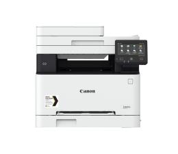 Urządzenia wiel. laser. kolor Canon i-SENSYS MF645CX