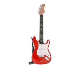 Zabawka muzyczna Bontempi Gitara rockowa elektryczna 67 cm