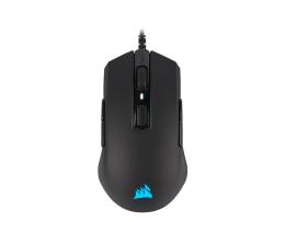 Myszka przewodowa Corsair M55 PRO (czarny, RGB, 12000dpi)