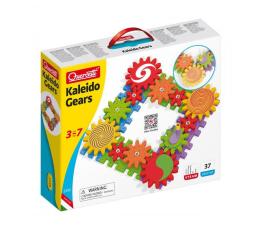Zabawka edukacyjna Quercetti Georello kaleido tryby zestaw startowy