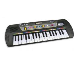 Zabawka muzyczna Bontempi Organy Elektroniczne 37 Klawiszy
