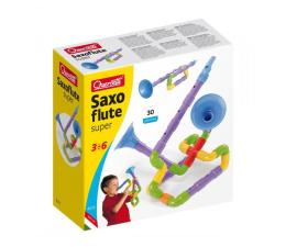 Zabawka plastyczna / kreatywna Quercetti Saxofon Super