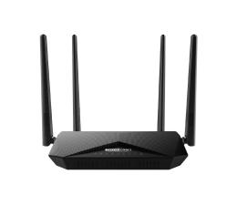 Router Totolink A3002RU v2 (1200Mb/s a/b/g/n/ac) USB DualBand