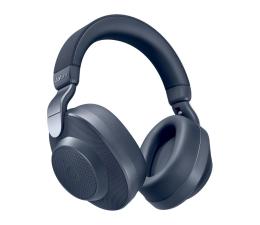 Słuchawki bezprzewodowe Jabra Elite 85H niebieskie-navy