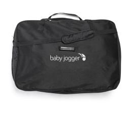 Akcesoria do wózków Baby Jogger Torba podróżna City Select