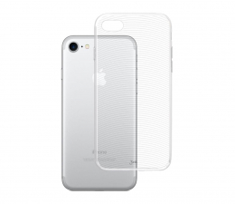Etui/obudowa na smartfona 3mk Armor Case do iPhone 7/8