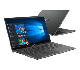 "Notebook / Laptop 15,6"" ASUS ZenBook Flip UX562FD i7-8565U/16GB/512/Win10P Grey"