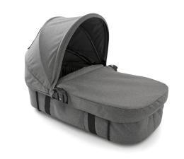 Gondola do wózka Baby Jogger City Select Lux Ash