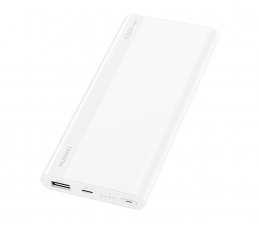 Powerbank Huawei Power Bank CP11QC 10000 mAh 9V/5V2A 18W biały