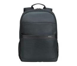 Plecak na laptopa Targus Geolite Advanced 12.5-15.6 czarny
