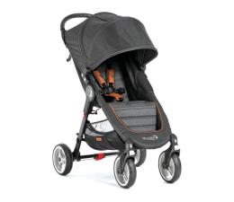 Wózek spacerowy Baby Jogger City Mini Single 4W Anniversary