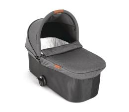 Gondola do wózka Baby Jogger Deluxe Anniversary