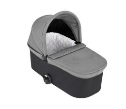 Gondola do wózka Baby Jogger Deluxe Slate