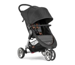 Wózek spacerowy Baby Jogger City Mini Single Anniversary